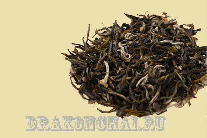 названия зеленого чая для похудения