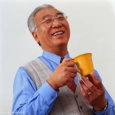 польза зеленого чая с молоком для похудения
